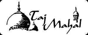 Taj Mahal Restaurant, Bridport